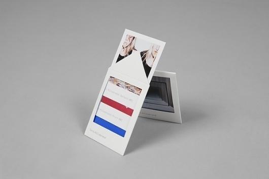 7d9432b89d928446b0861a845677eca5.jpg (600×400) #content #removable #stationary #portfolio #paper #cards