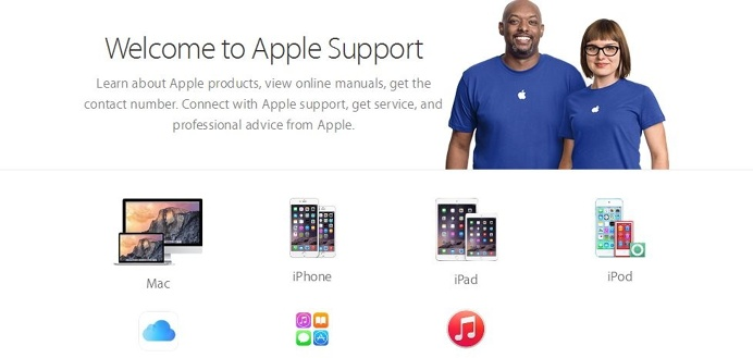 #apple #iphone #customercare #gadgets #number #support #contact