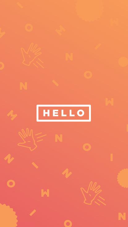 Steve Mino Design www.sjmino.com #website #design #graphic #branding
