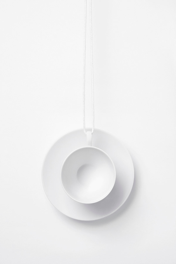 Product Photography –A Creative Collection #on #white