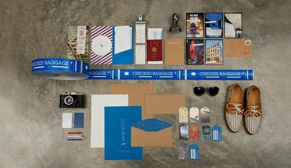 Foreign Policy Design Group #complete #blue #brand