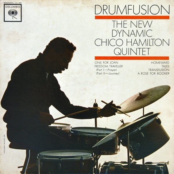 http://25.media.tumblr.com/tumblr_lw4s6s5ib51qhgrsbo1_1280.jpg #music #album cover #jazz