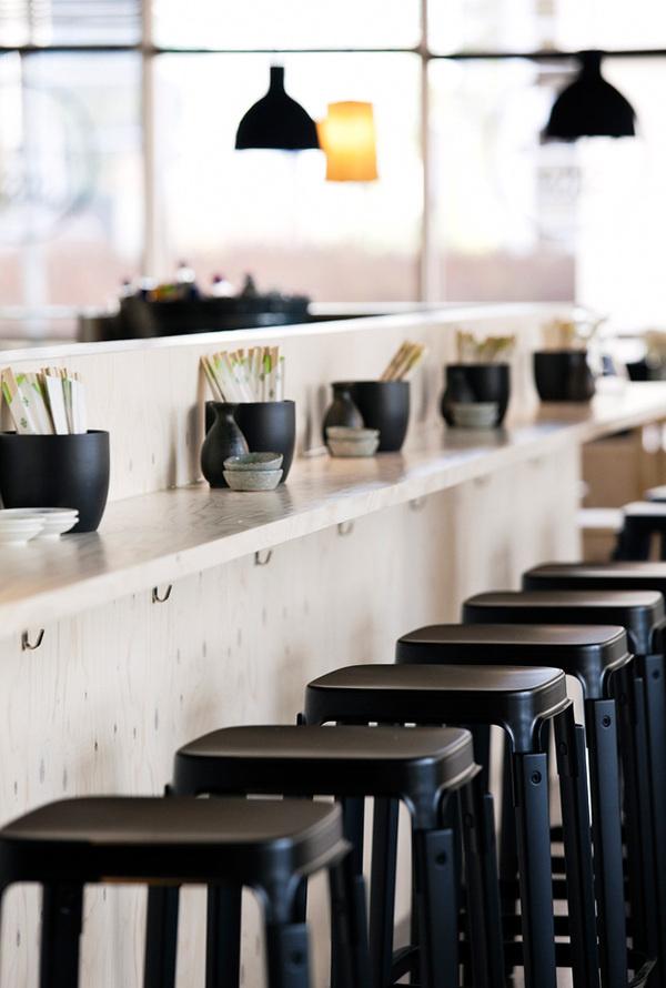 The Design Chaser: Joanna Laajisto #interior #design #decor #deco #decoration