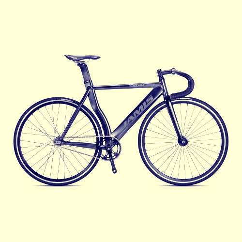 Jamis Bicycles Sonik #bicycle #photography #bike