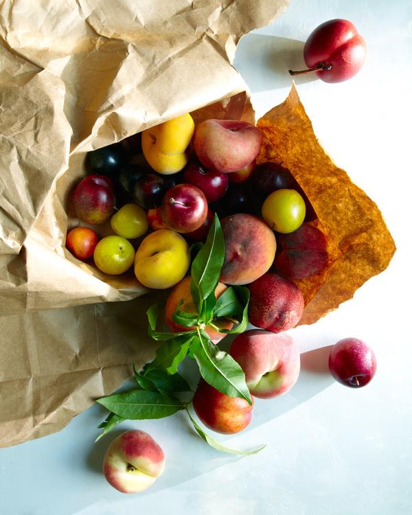 Askr•Archiverr•BIO #food