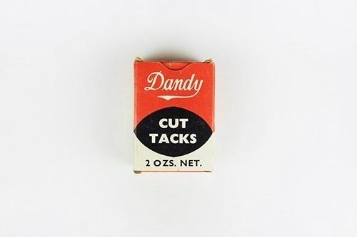 Convoy #stacks #old #vintage #typography