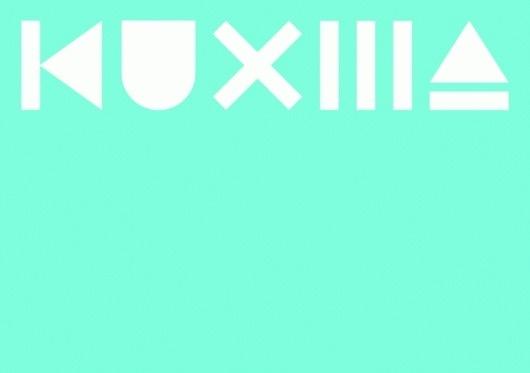 HelloMe — Kuxma #color #identity #bold