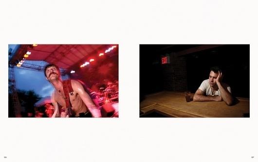 todd_kancar_book_11.28.10_final14.jpg (JPEG Image, 874x550 pixels) #shubaly #todd #kancar #city #hutz #photography #eugene #bordello #mishka #york #nyc #gogol #new