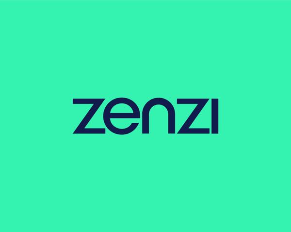 Zenzi — Berger #type #minimal #geometric