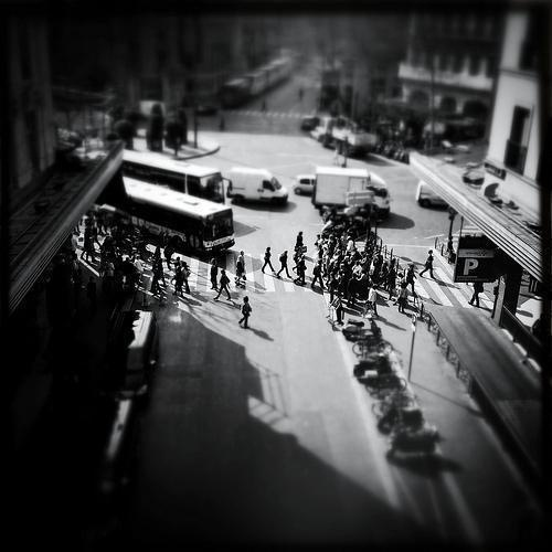 Photography by Utopiste Adeuxballes | Professional Photography Blog #photography