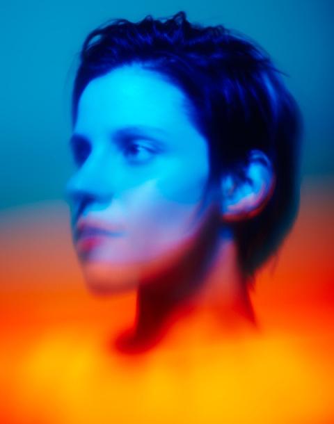Maciek Jasik | PICDIT #photo #photography #color #portrait
