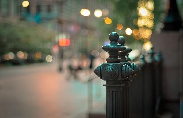 Photography by Jordan Parks #inspiration #photography