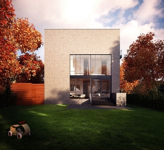 james lawley / documenting architecture #cgi #architecture #visualisation
