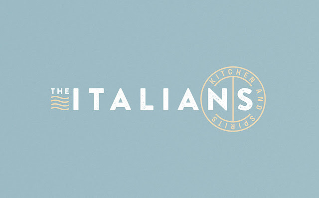 design, logo