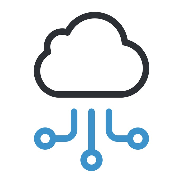See more icon inspiration related to cloud computing, hosting, web development, multimedia, cloud data and networking on Flaticon.