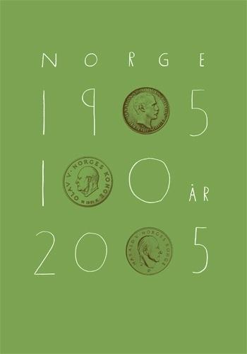 PORTFOLIO : Christian Brandt #design #graphic #poster #typography