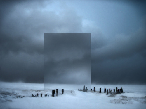 Winter is coming (back). #cool #photo #cold #snow #photography #square #manipulation #winter