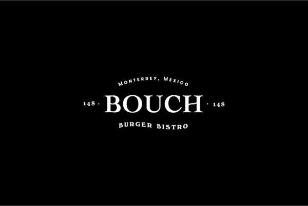 1_20_14_BouchBugerBistro_2.jpg #logo