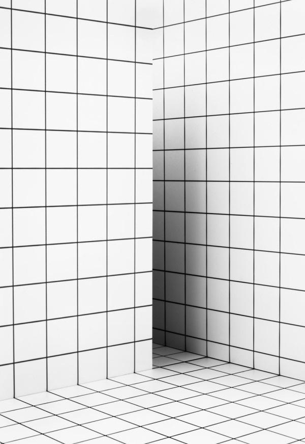 Daily design inspiration for Sfondi bianco e nero tumblr