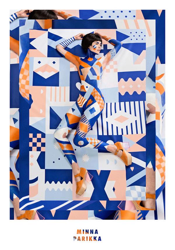 2 JanineRewell #pattern