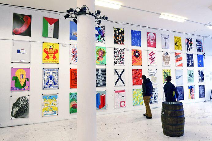 web-890-Warriors-Studio-Graphic-Design-Festival-Scotland-2014.jpg (1500×999)