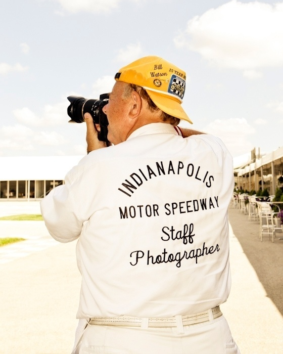 Dustin Aksland | The Indy Grand Prix #indie
