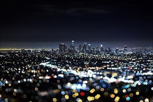 tumblr_lmu03fEUeH1qzwaddo1_500.jpg 500×334 pixels #city