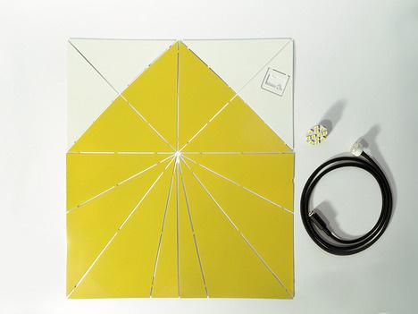 origami_folding_lamp_belt_sund_2b.jpg #metal #lamp #folding #origami