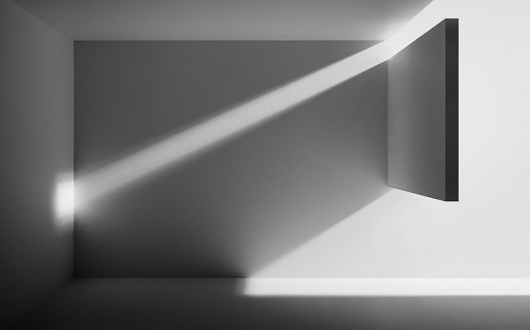 Nicholas Alan Cope Photography #nicholas #scope #photography #light #shadow
