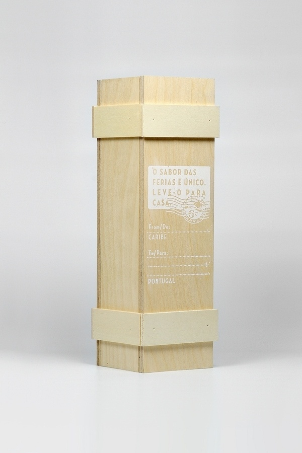 The Design Blog #packaging