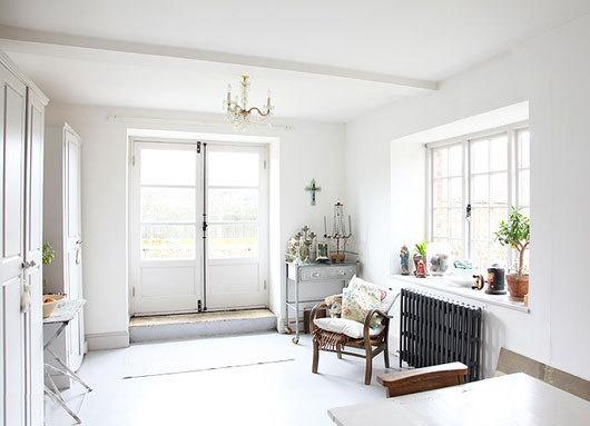 light locations sitting room #interior #design #decor #deco #decoration