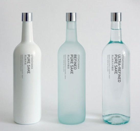 monochar #packaging
