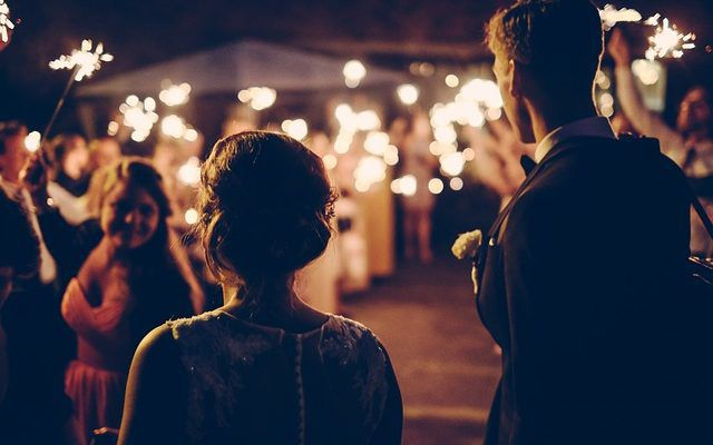 Making a list of wedding songs to play on your big day? Trying to decide on wedding music options can be quite a challenge! Let us give you a hand and make your task a little bit easier with our ultimate list of wedding music mistakes.