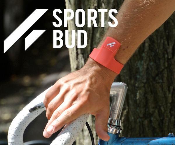 Keybud – An Elegant Keyholding Bracelet #gadget