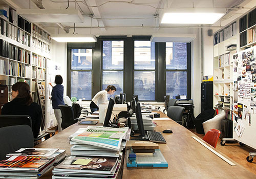Where-I-Work-Dror-office-overview.jpg (500×350)