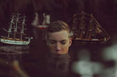 Untitled by Kyle Thompson #kyle #photography #thompson