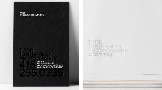 Character | Branding & Design Agency #identity #stationery