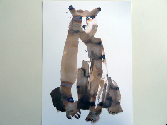 bear #bear