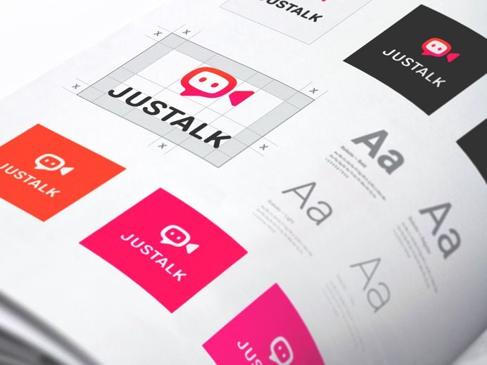 Top Branding Works—22 – TMDesign – Medium #logo #branding #graphic #design