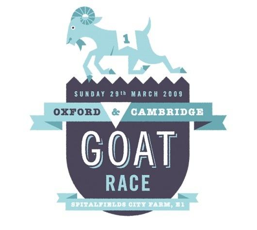 goat-race1.png (670×600) #goat #race