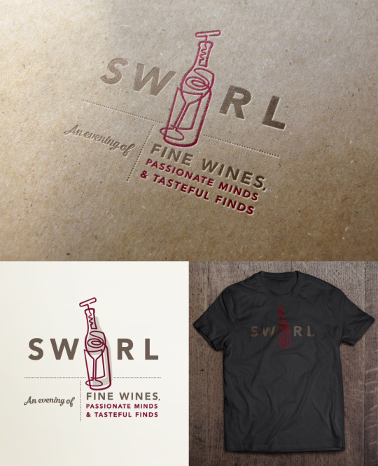 personal, logo, wine, bottle, glass, corkscrew, swirl, event, shirt