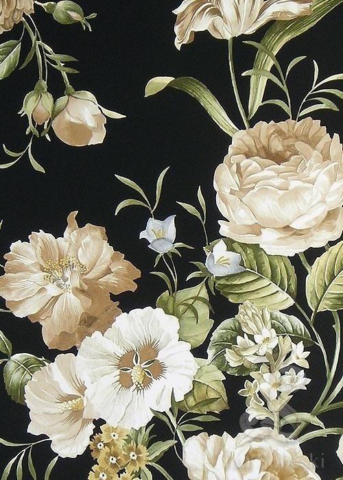 tumblr_m9705gfquD1rq0r2to1_500.jpg (500×700) #flowers