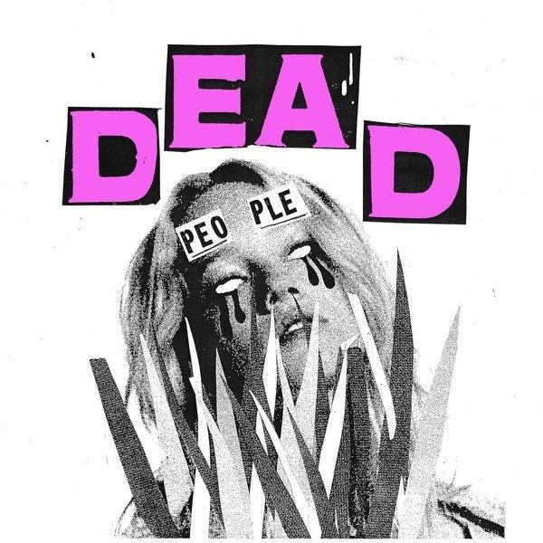 http://iacolimcallister.com/wp content/uploads/DeadPeople_Front.jpg
