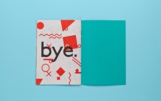 P22 Johnston Underground Type Specimen on the Behance Network #book #typography