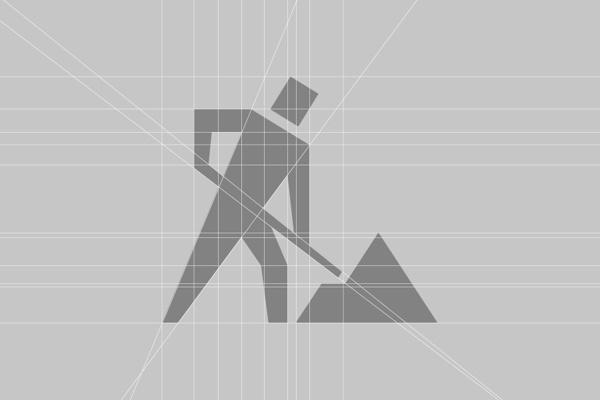 Foragepress.com #icon #grid #vector