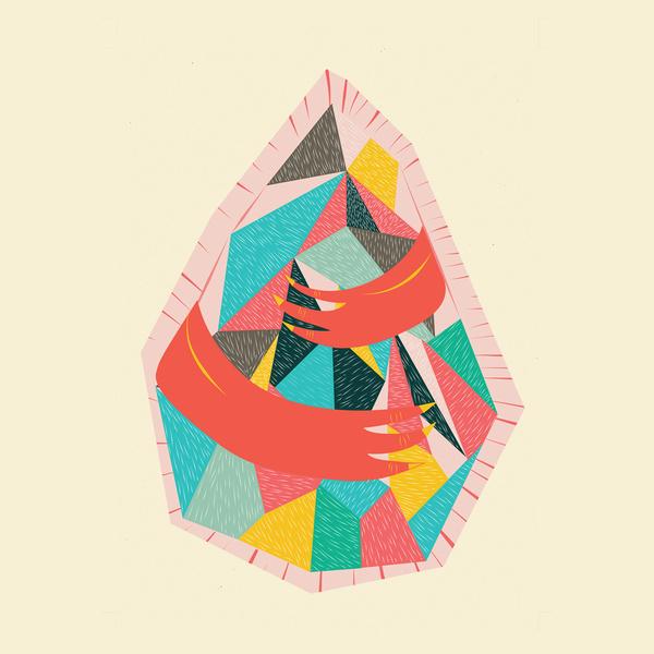 Maaike Bakker #illustration