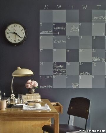 Flor - Design Blog - Part 4 #interior #design #wall