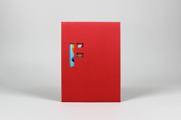 10739914213_878bba99fa_o.jpg #die #cut #red #book