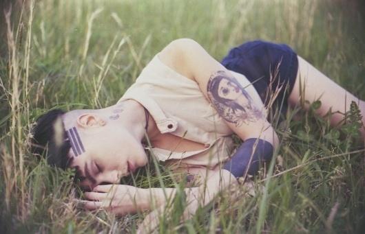 Fashion - Tim Duggan Photography #woman #tim #duggan #photography #portrait