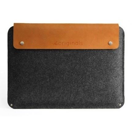 Macbook Pro 13 #13 #macbook #sleeve #pro #mujjo